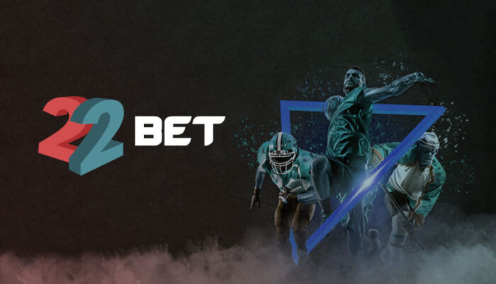Some of the betting tricks to know in 22Bet casino site for winning motive