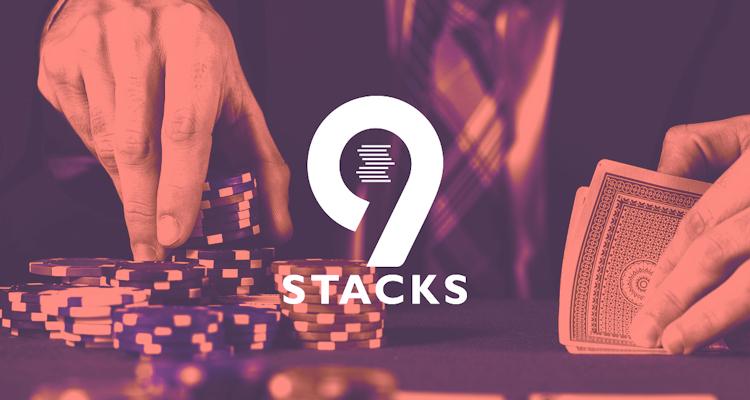 Poker Platform 9Stacks