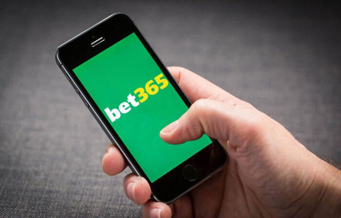 Learning Everything About Online Bet365 Slot Machines