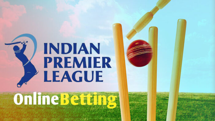 What are the Benefits of IPL Online Betting?
