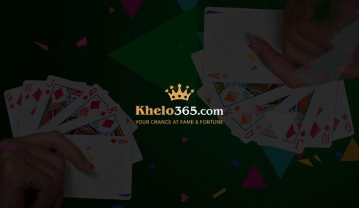 What Things to Consider before Opting for Khelo365?