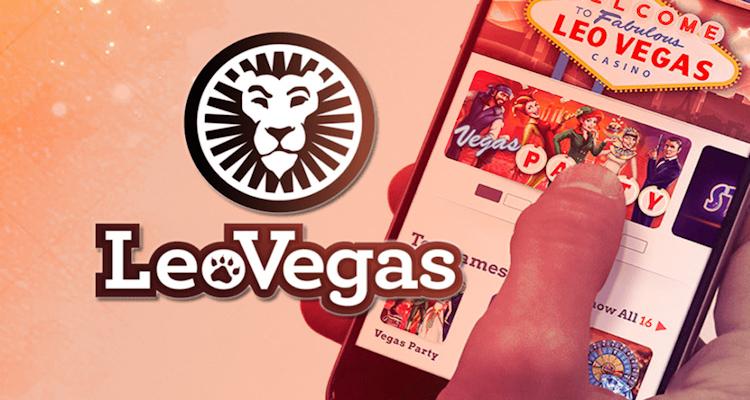 Review of Leovegas Casino in India