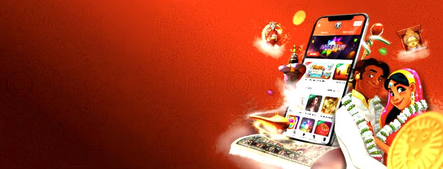 Leovegas casino reviews India