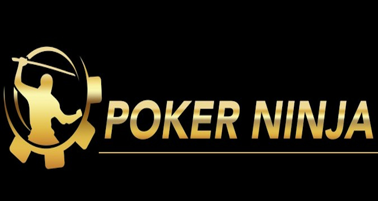 A Brief About Poker Ninja India