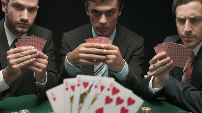 Fresh Poker News – Some Suggestions Provided for Playing Poker