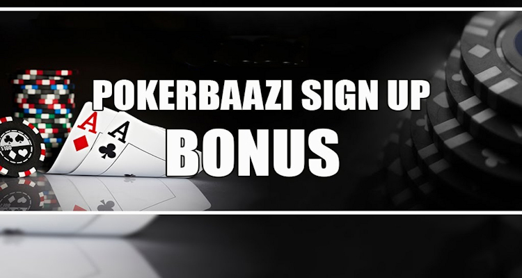 How is PokerBaazi Bonus Code Beneficial?