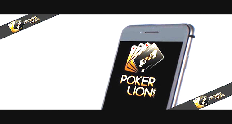 What are The Tournaments Offered by Pokerlion App?