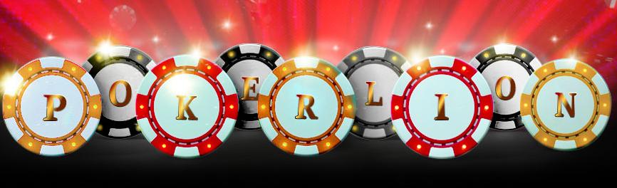 Pokerlion information on deposits