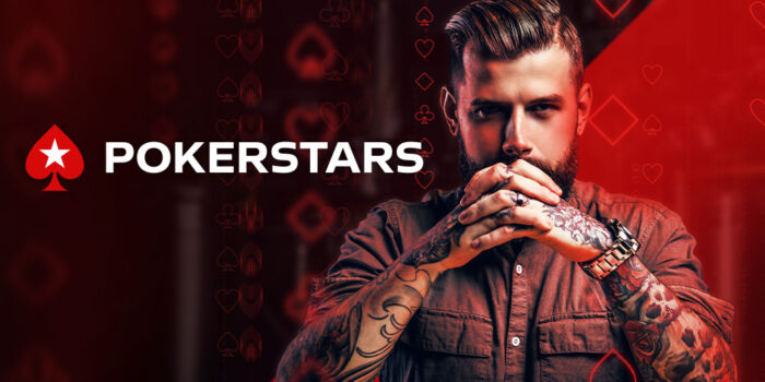 How popular is PokerStars India?