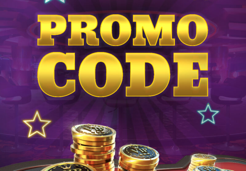Some of the Very Special Spartan Poker Promo Codes