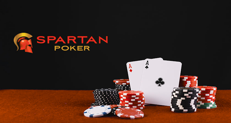 Spartan Poker APK: Features of the Game and How to Install It